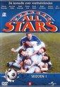 All Stars S1 (D)