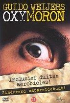 GUIDO WEIJERS: OXYMORON (D)