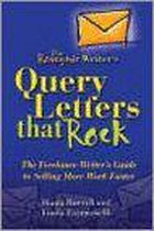 Renegade Writer's Query Letters That Rock