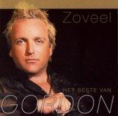 Zoveel (het Beste Van) + DVD