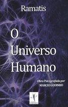 O Universo Humano