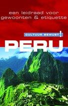Cultuur Bewust! - Peru