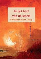 In het hart van de storm