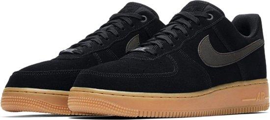 bol.com | Nike Air Force 1 '07 LV8 Sneakers - Maat 44 ...