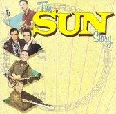 The Sun Story