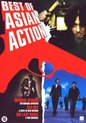 Best of Asian Action