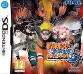 Naruto Council 3