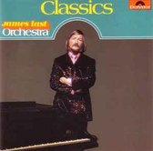 James Last Classics = James Last In Concert 3 - 1973