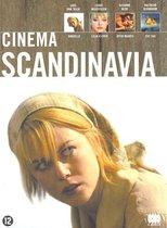 Cinema Scandinavia (4DVD)