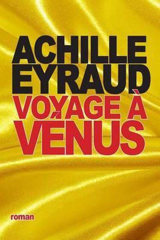 Voyage V nus
