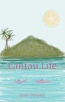 Lantau Life