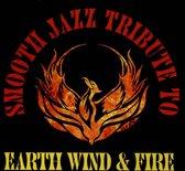 Smooth Jazz Tribute