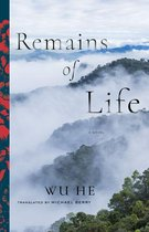 Remains of Life