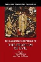 The Cambridge Companion to the Problem of Evil