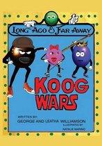 Koog Wars