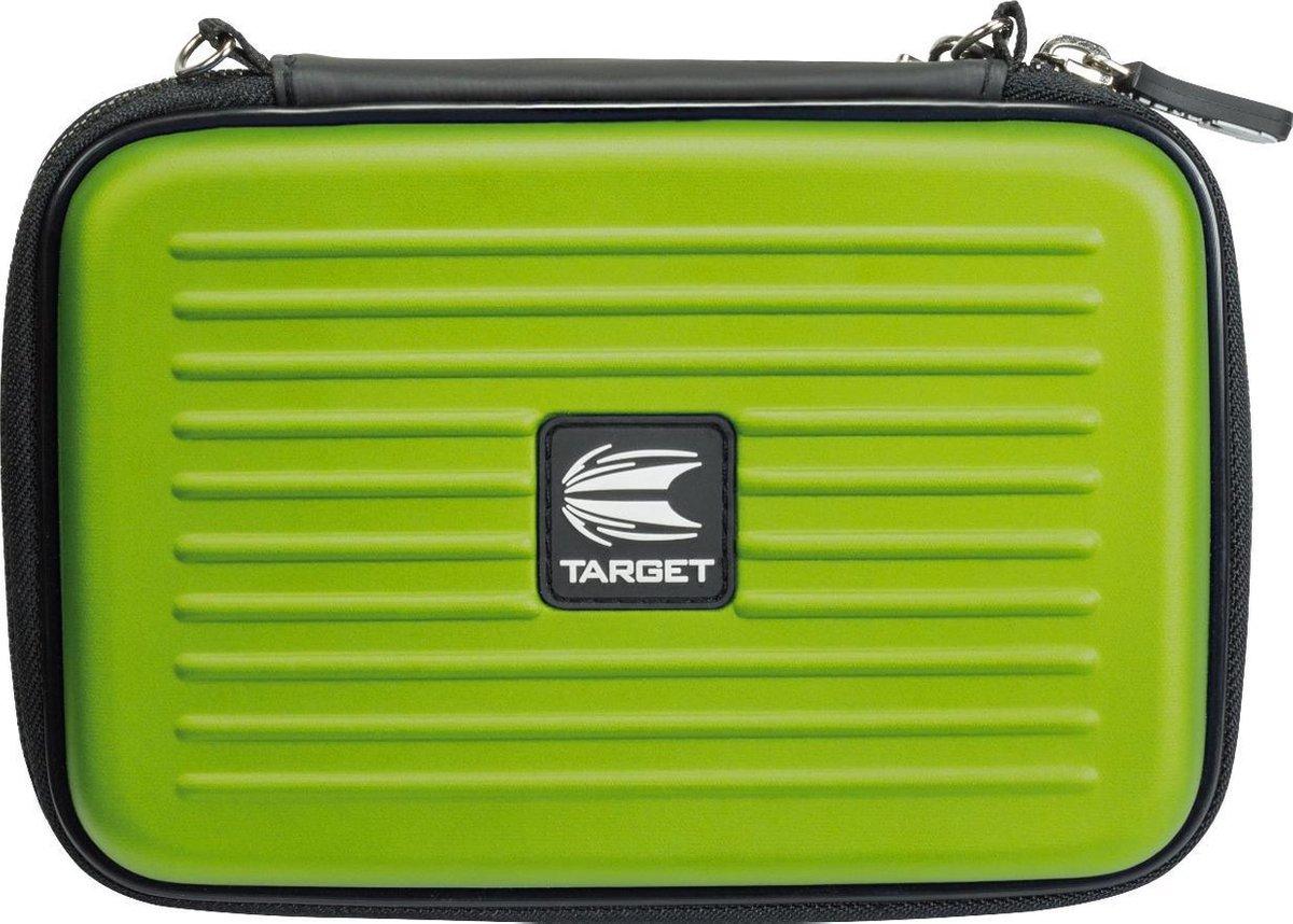 Target Takoma XL Wallet - Groen