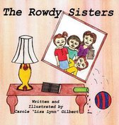 The Rowdy Sisters
