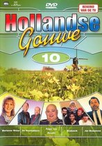 Hollandse Gouwe 10