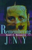 Remembering Jenny