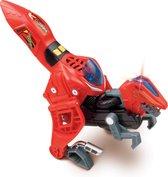 VTech Switch & Go Dino's - Vasco de Velociraptor