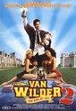Van Wilder 2 - The Rise Of Taj
