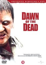 DAWN OF THE DEAD S.E. (D)