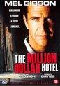 Speelfilm - Million Dollar Hotel