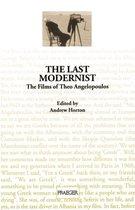 The Last Modernist