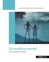 Humanismen 0 -   De maakbare moraal