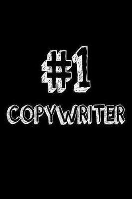 #1 Copywriter