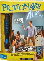 Pictionary Air - Gezelschapsspel
