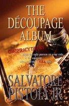 The Decoupage Album