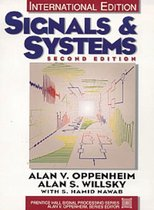Signals Systems Pie