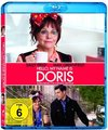 Hello, my name is Doris (Blu-ray)