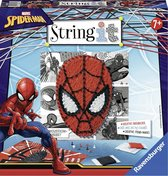 Ravensburger String IT  - Spider-Man