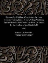 Dramas for Children