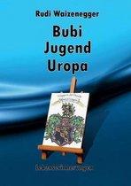 Bubi Jugend Uropa