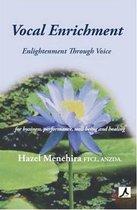 Vocal Enrichment