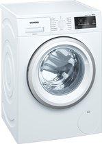Siemens WM14T320NL - iQ500 - iSensoric - Wasmachine