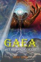 Gaea - Het huis Geneviënne