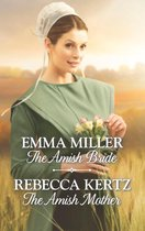 The Amish Bride & The Amish Mother
