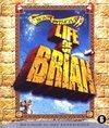 Life Of Brian (Blu-ray)