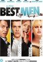 Speelfilm - A Few Best Men