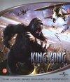 King Kong (Nlo) [hd Dvd]