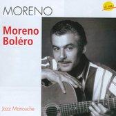 MorÉNo BolÉRo