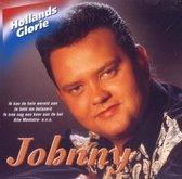 Johnny-Hollands Glorie