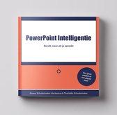 PowerPoint Intelligentie