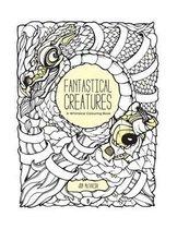 Fantastical Creatures
