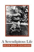 A Serendipitous Life