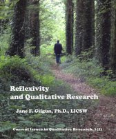Reflexivity and Qualitative Research